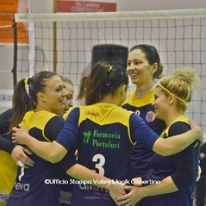 20171217 volleymagikcopertino