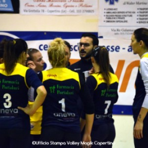 20180108 volleymagikcopertino