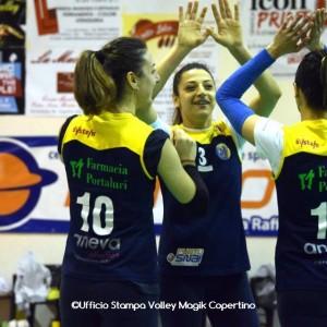 20180129 volleymagikcopertino