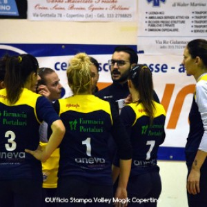 20180212 volleymagikcopertino