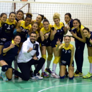 20180409 volleymagikcopertino