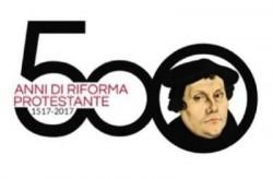 500 riforma 400x262