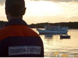 guardia costiera 3