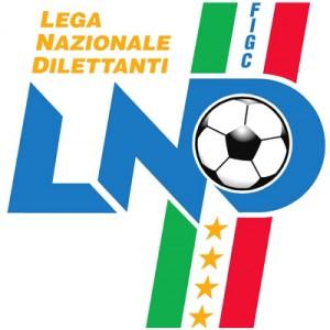 lega FIGC dilettanti