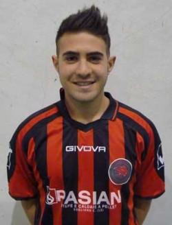 lorenzo torsello