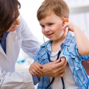 patologie pediatriche 1
