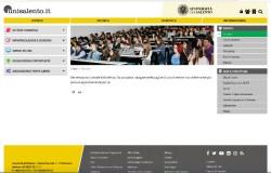 profilo studenti