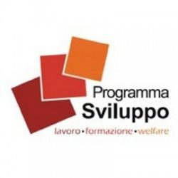programmasviluppo