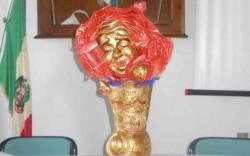 trofeo carnevale gallipoli caroli hotels