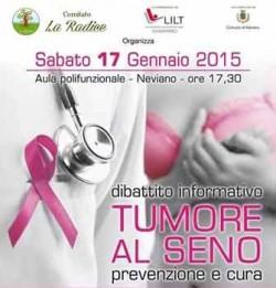 tumore-al-seno