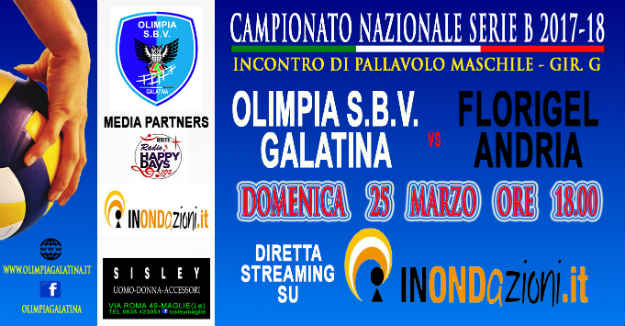 diretta streaming definitiva