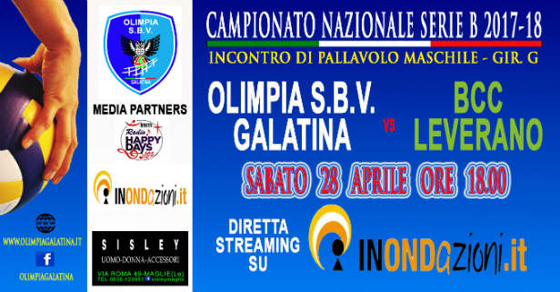 diretta streaming definitivaaaaaaa