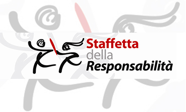 staffetta della responsabilità