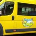 1952061 1759913 scuolabus