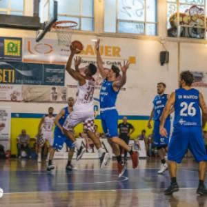 20171102 pallacanestro frata nardò