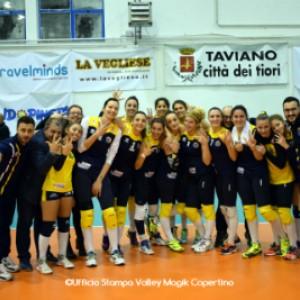 20180201 volleymagikcopertino