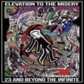 23 and beyond the infinite elevation to the misery 150x150