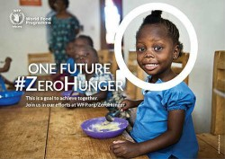 465px one future zerohunger