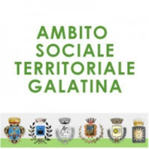 ambito sociale territoriale galatinajpg