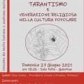 athena tarantismo page 0001 1