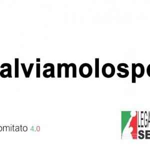 banner salviamolosport legavolley 1