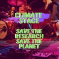 climate stage