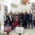 convenzione vanoni e associazione dimore storiche neretine