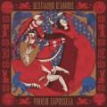 cover bestiario amore seitzinger copia