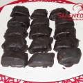 dolci tradizionali salentini 1024x771