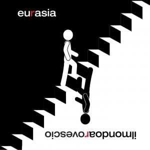 eurasia ilmondoarovescio cover