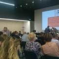 forum mediterraneo il pubblico