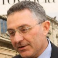 francesco pacella - presidente gal serre salentine