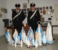 furto-statue-votive
