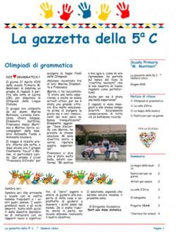 giornalino 1 copia 1