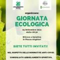 giornata ecologica 05 settembre 2021 1
