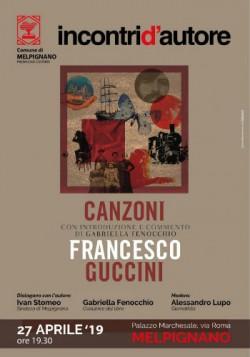 guccini 27