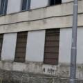 istituto laporta via piemonte galatina