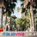 italia viva galatina 1