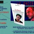 la fornace 16 set 2017