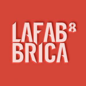 lafabbrica8