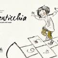 lenticchia rid