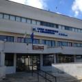 liceo vallone