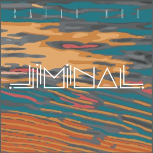 liminalcover