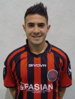 lions-handball-sogliano-cavour--lorenzo-torsello