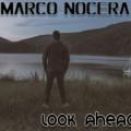 marco nocera look ahead