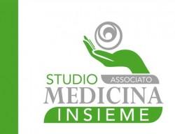 medicina-inseme