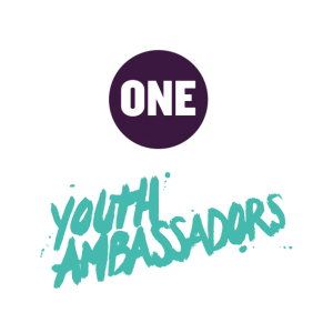 one ambassador