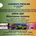 open day 2021 1