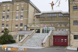 ospedale galatina pronto soccorso