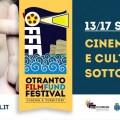 otranto film fund festival 2017
